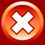 Fairytale button cancel.png