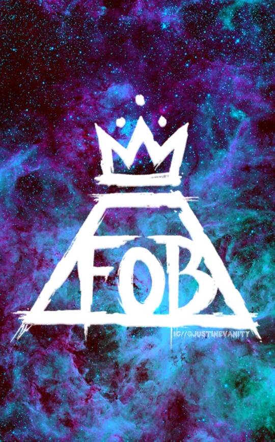 Case Design fall out boy phone case Description Fall Out Boy Galaxy.jpg