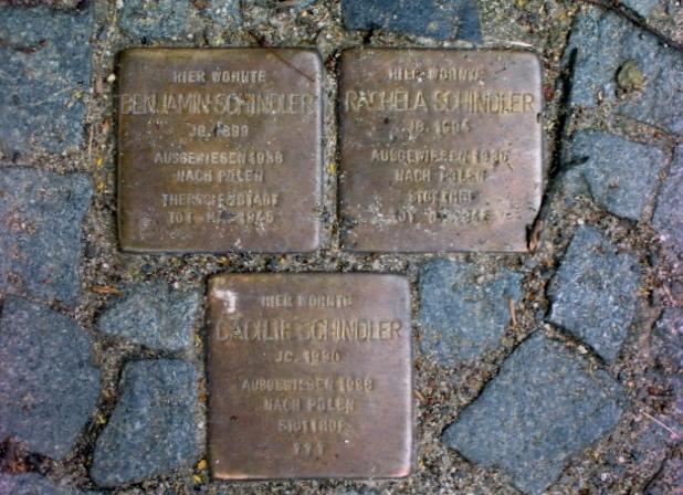 File:Familie Schindler.JPG