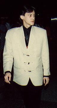 Fariz Rustam Munaf - Wikipedia bahasa Indonesia ...