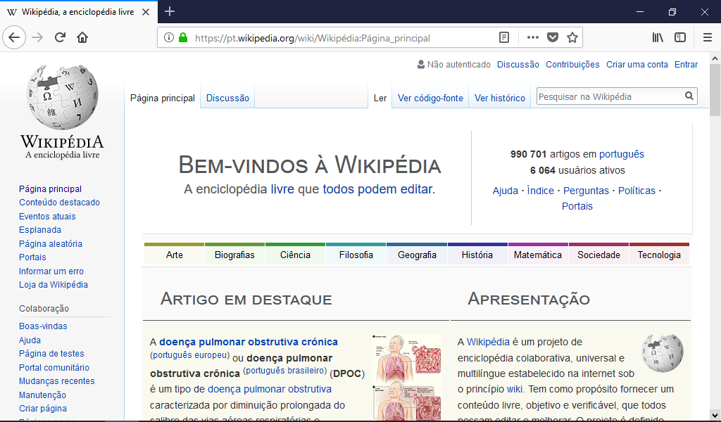 Mozilla firefox wikipdia a enciclopdia livre fandeluxe Choice Image