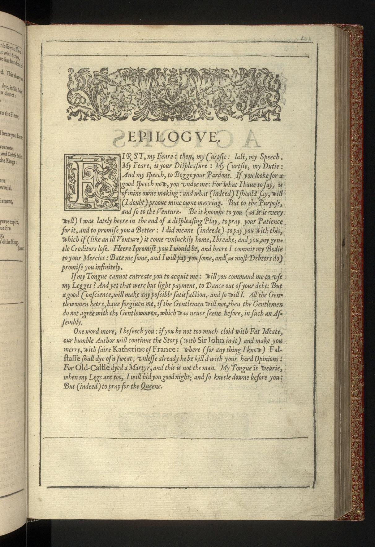 File:First Folio, Shakespeare - 0420.jpg - Wikimedia Commons