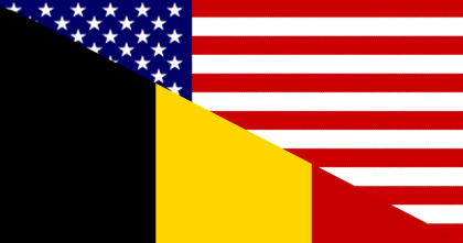 file:flag of belgium and the united states.png wikimedia