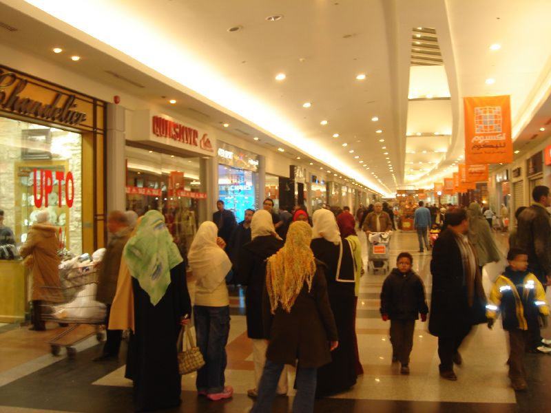 Image result for shopping flickr