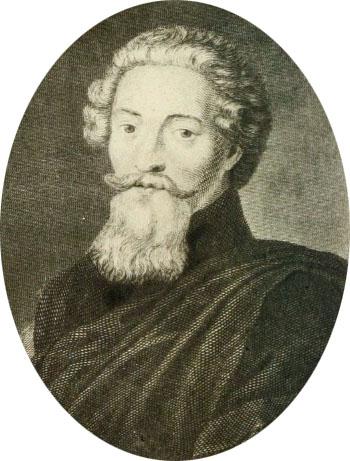Francis Beaumont beaumont 1584 1616