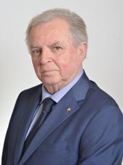 Franco Ortolani datisenato 2018.jpg