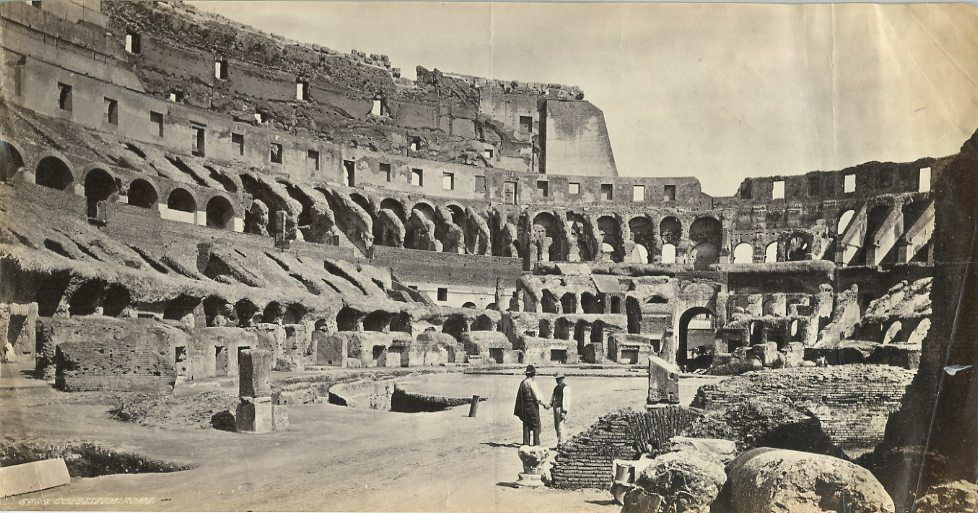 Frith,_Francis_(1822-1898)_-_Colosseum,_Rome_-_ca._1870s.jpg