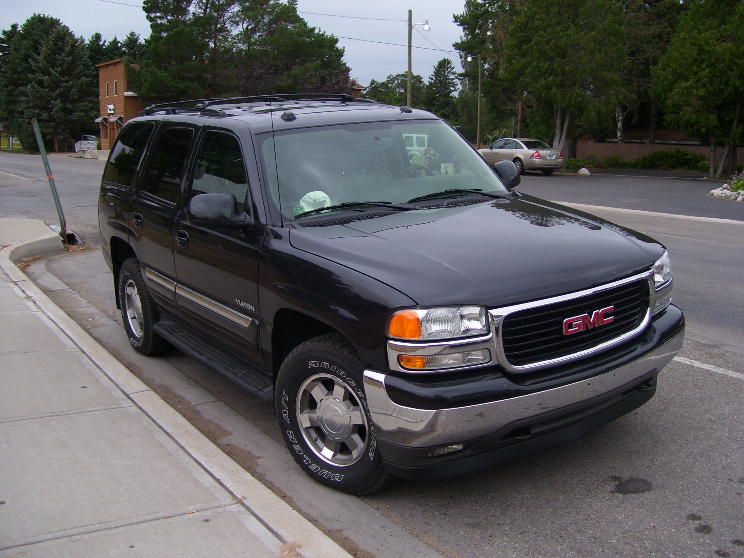 denali used near yukon for c gmc l main va htm sale stock vienna
