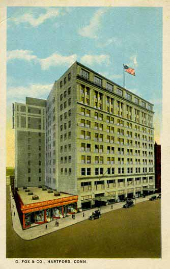 Defunct Department Stores: Defunct Department Stores Of The United States