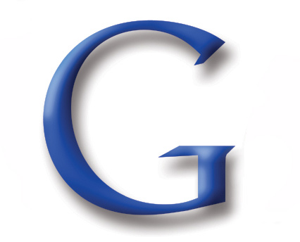 FileG Logo Of Google