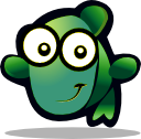 Gartoon-Greenfish-icon.png