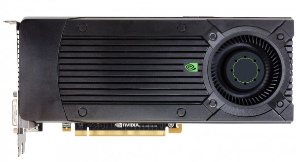NVIDIA GEFORCE GT 745M DRIVER PC
