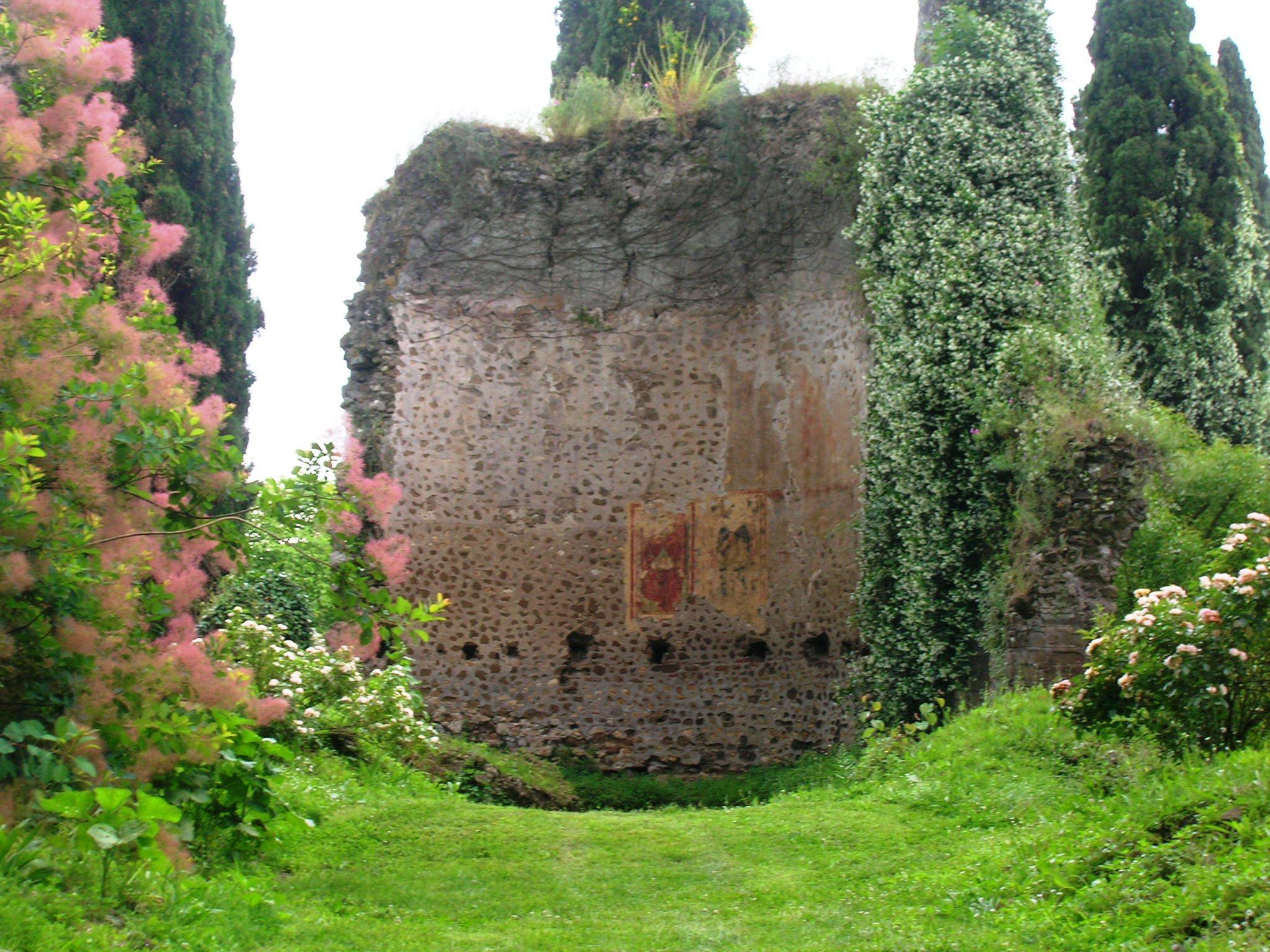 File Giardino Di Ninfa Wikipedia