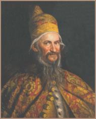 GiovanniBembo.jpg