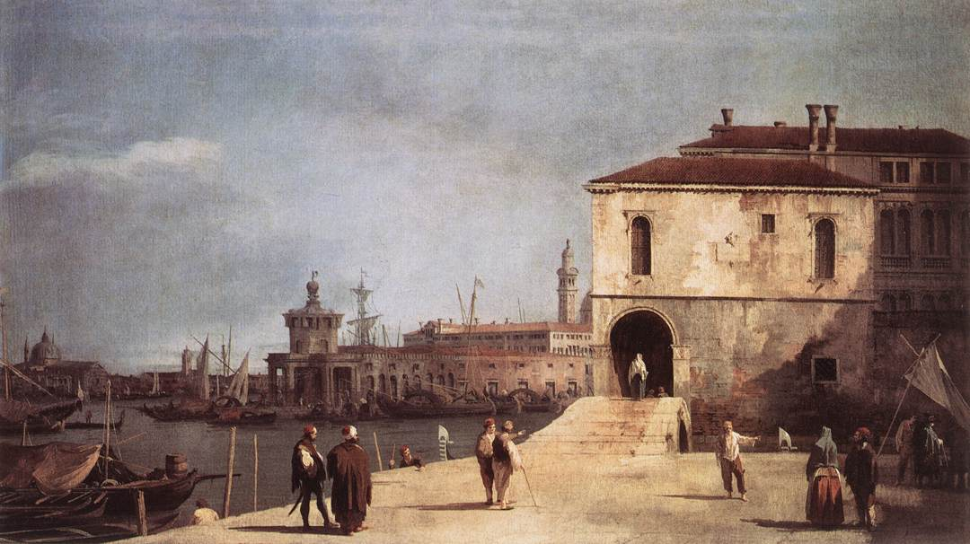 File Giovanni Antonio Canal Il Canaletto The