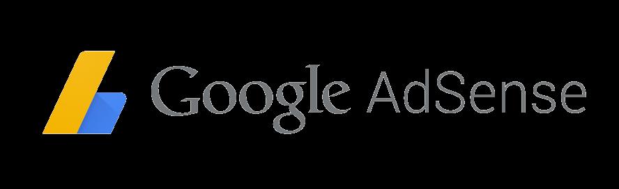 Znalezione obrazy dla zapytania google adsense