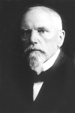 https://upload.wikimedia.org/wikipedia/commons/5/5e/Grebnevo_-_Grinevsky%2C_Theodor_Aleksandrovich.jpg