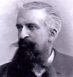 Gustave Le Bon Wikipedia La Enciclopedia Libre