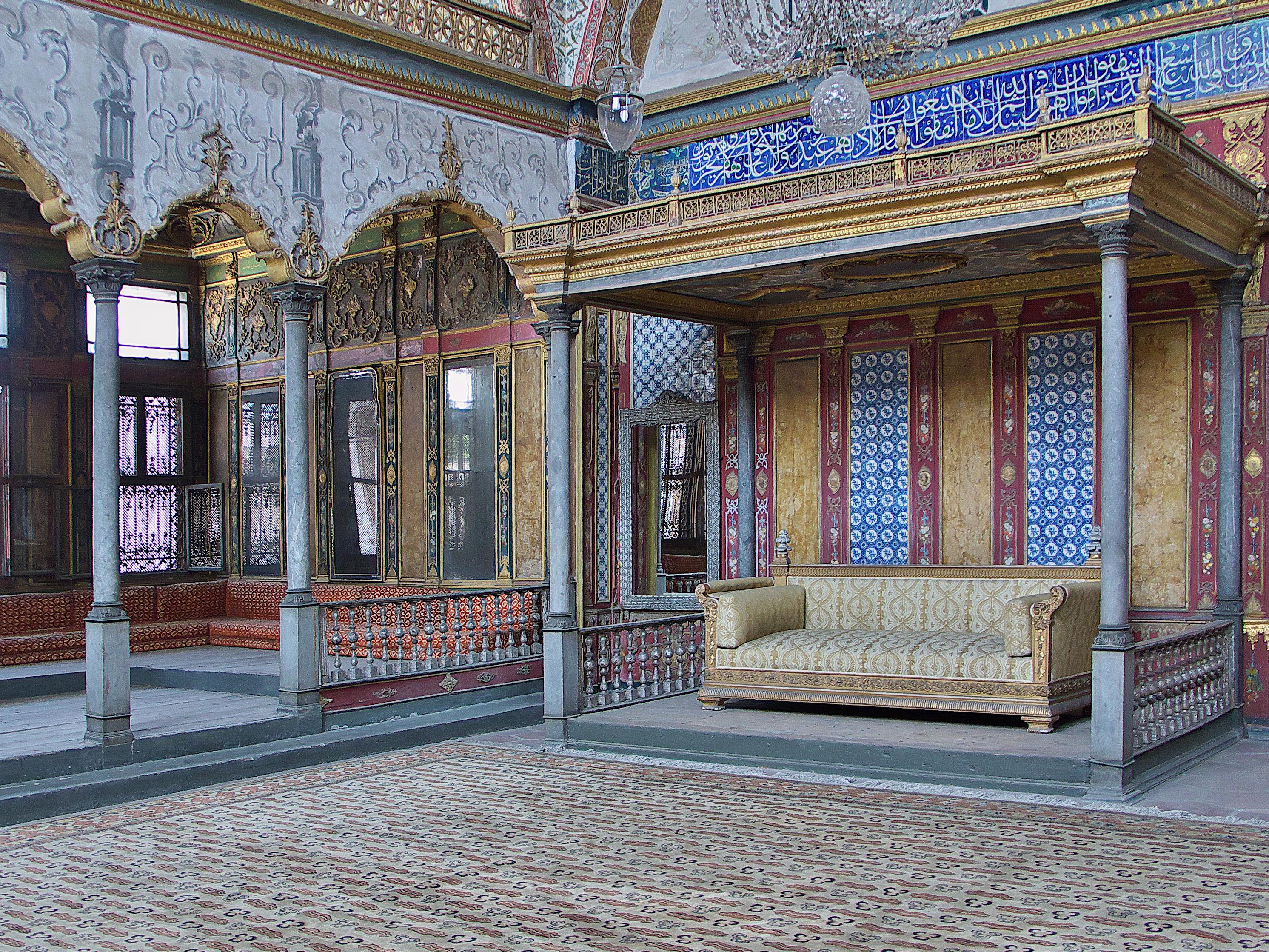 Фото тысяч комнат в квартире после ремонта монгольском языке