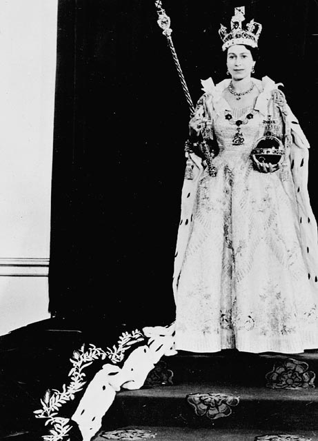 coronation gown of elizabeth ii wikipedia coronation gown of elizabeth ii wikipedia