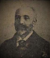 https://upload.wikimedia.org/wikipedia/commons/5/5e/Hampatsoum_Arakelian.png