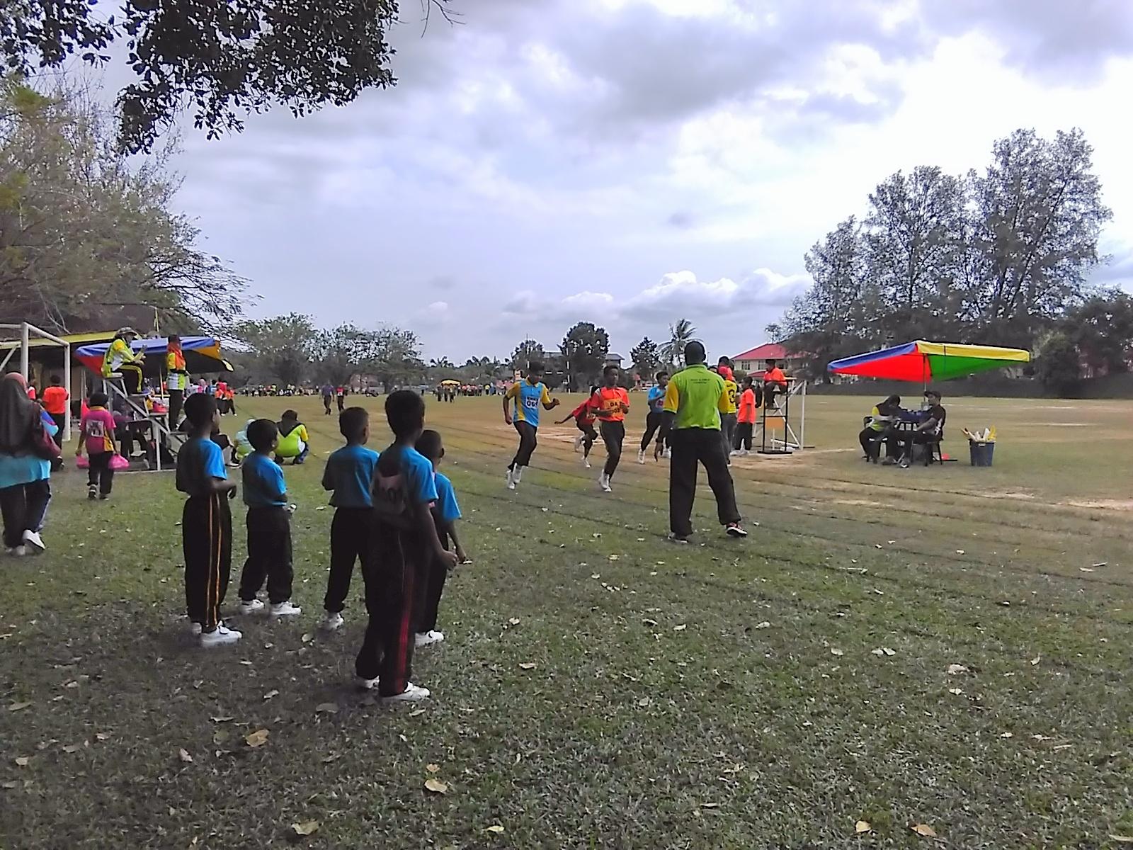File Hari Sukan Sekolah Menengah Kebangsaan Malim Jpg Wikimedia Commons
