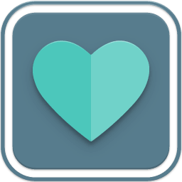 File Heart Icon Png Wikimedia Commons