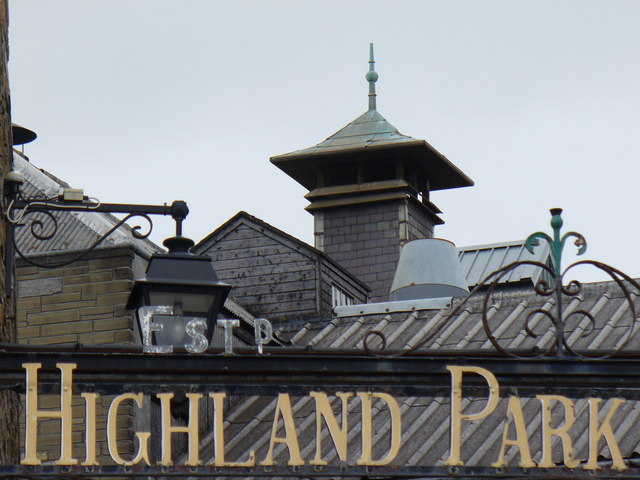 Fichier:Highland Park Distillery-by-Colin-Smith.jpg
