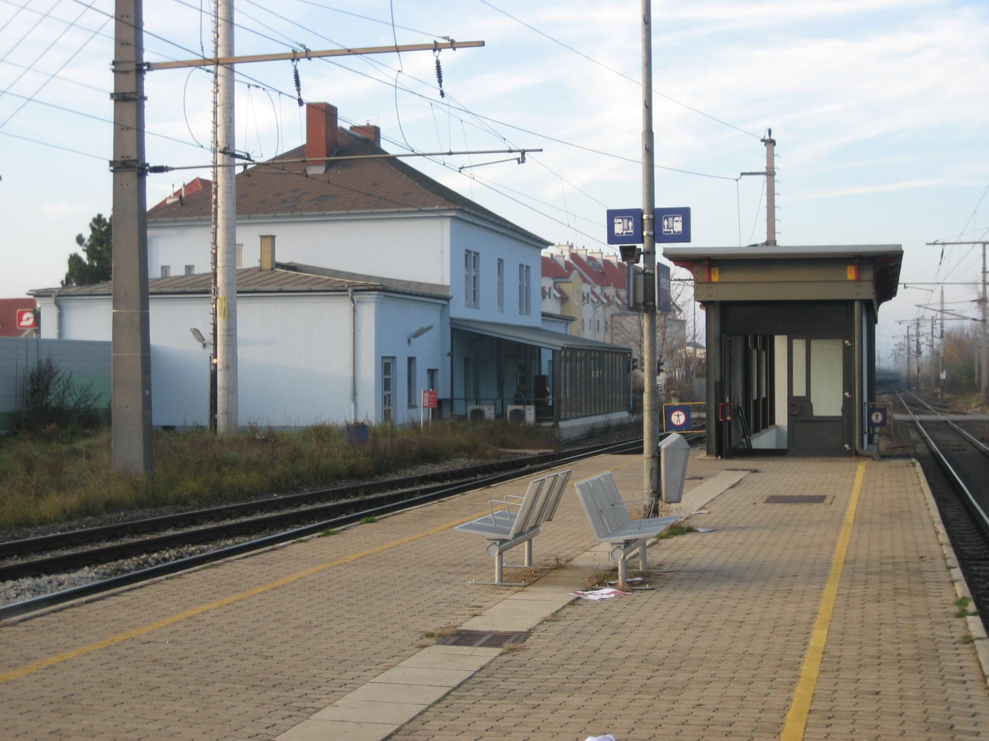Startseite - Die Grnen Himberg