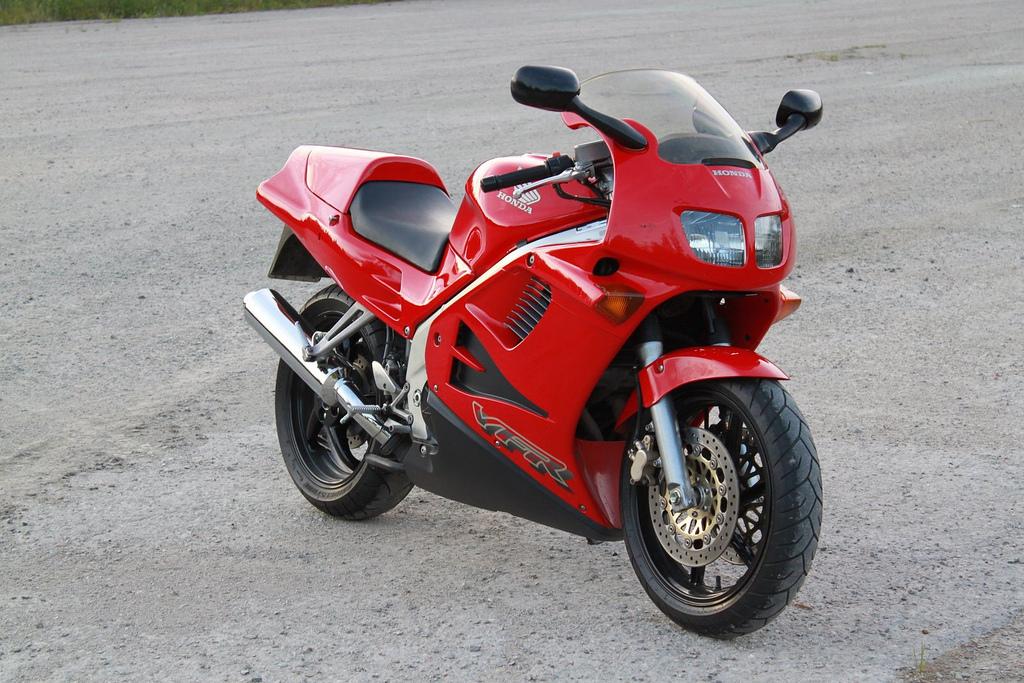 Carenage Ducati Cafe Racer