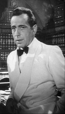 Humphrey_Bogart_in_Casablanca_crop_(crop