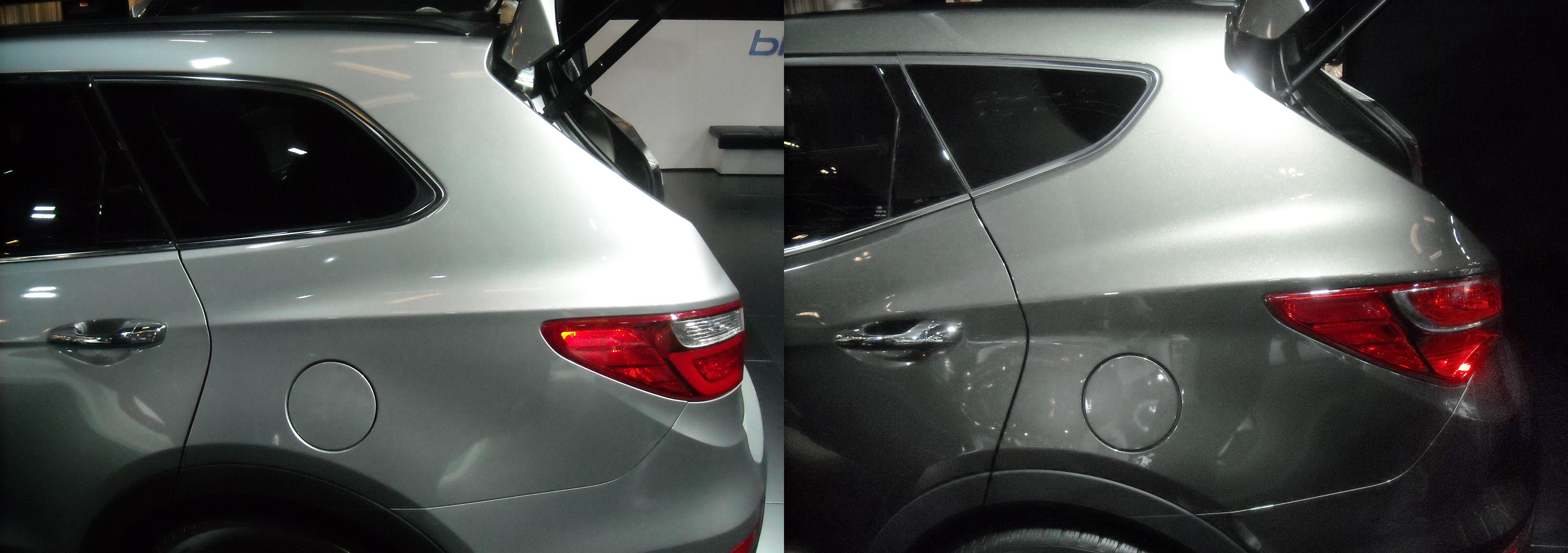 File Hyundai Santa Fe 2013 Platform Comparison Mias Jpg