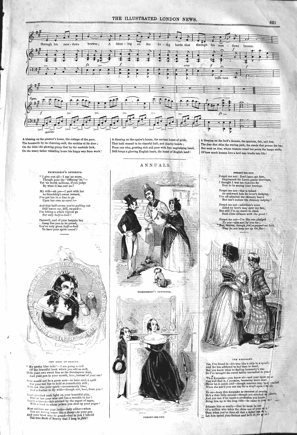 File:ILN 1842, p  521 jpg - Wikimedia Commons