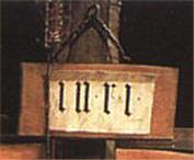 datiranje ugljika titulus crucis generlink spajanje