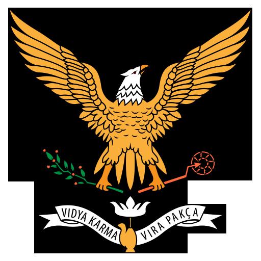 Indonesian Air Force Academy