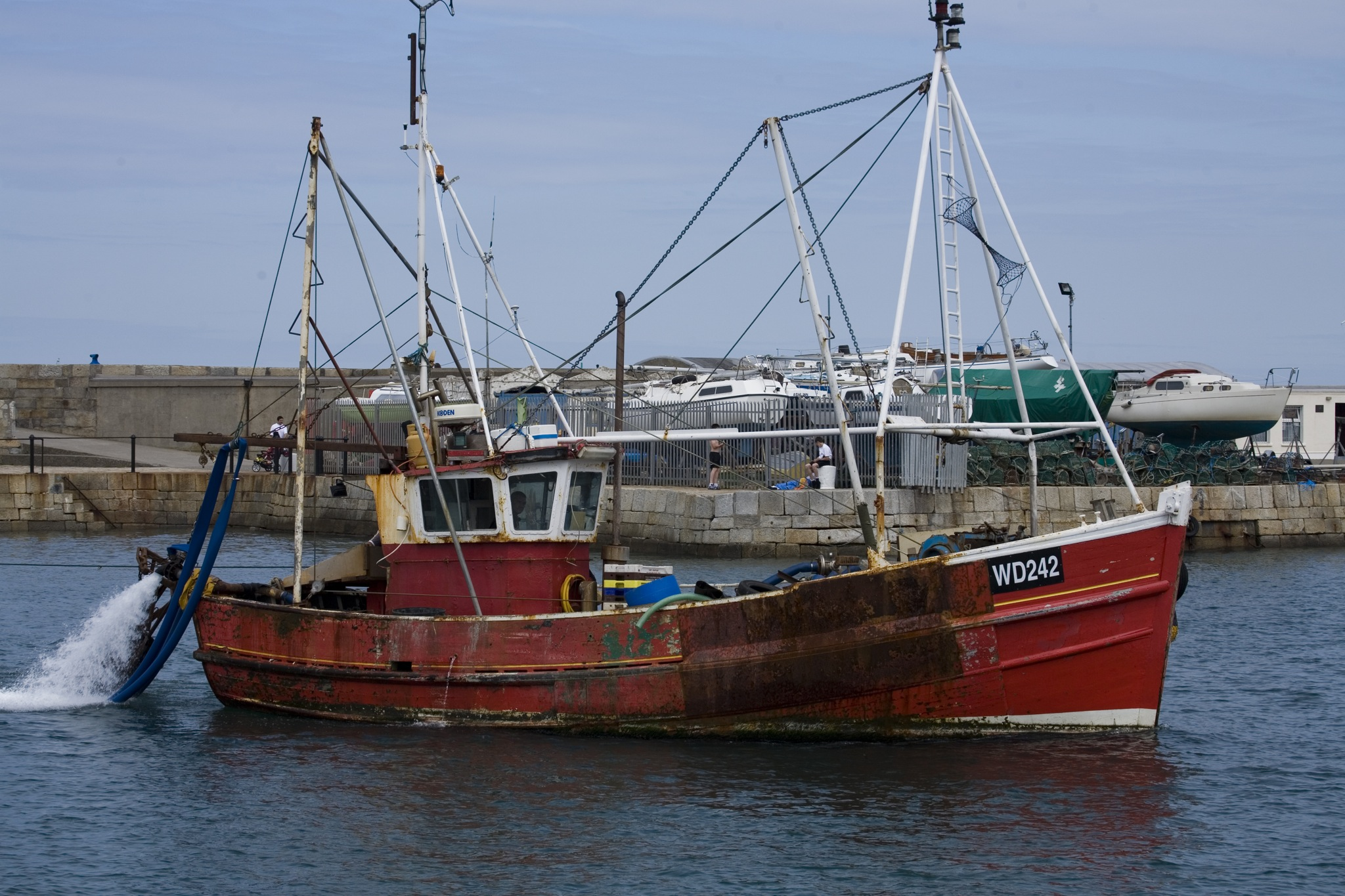 File:Irish fishing boat 02.jpg - Wikipedia