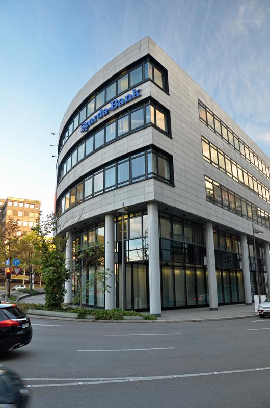 Datei Jkcarl Stuttgart Sparda Bank 1 800 Jpg Wikipedia
