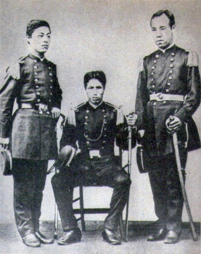 Japanese_Policeman_circa_1875.JPG (322×334)