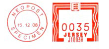 Jersey stamp type A10.jpg