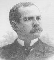 John Henry Rogers