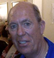 Lowe in 2009