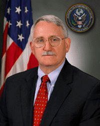 John Scott Redd NCTC portrait.png