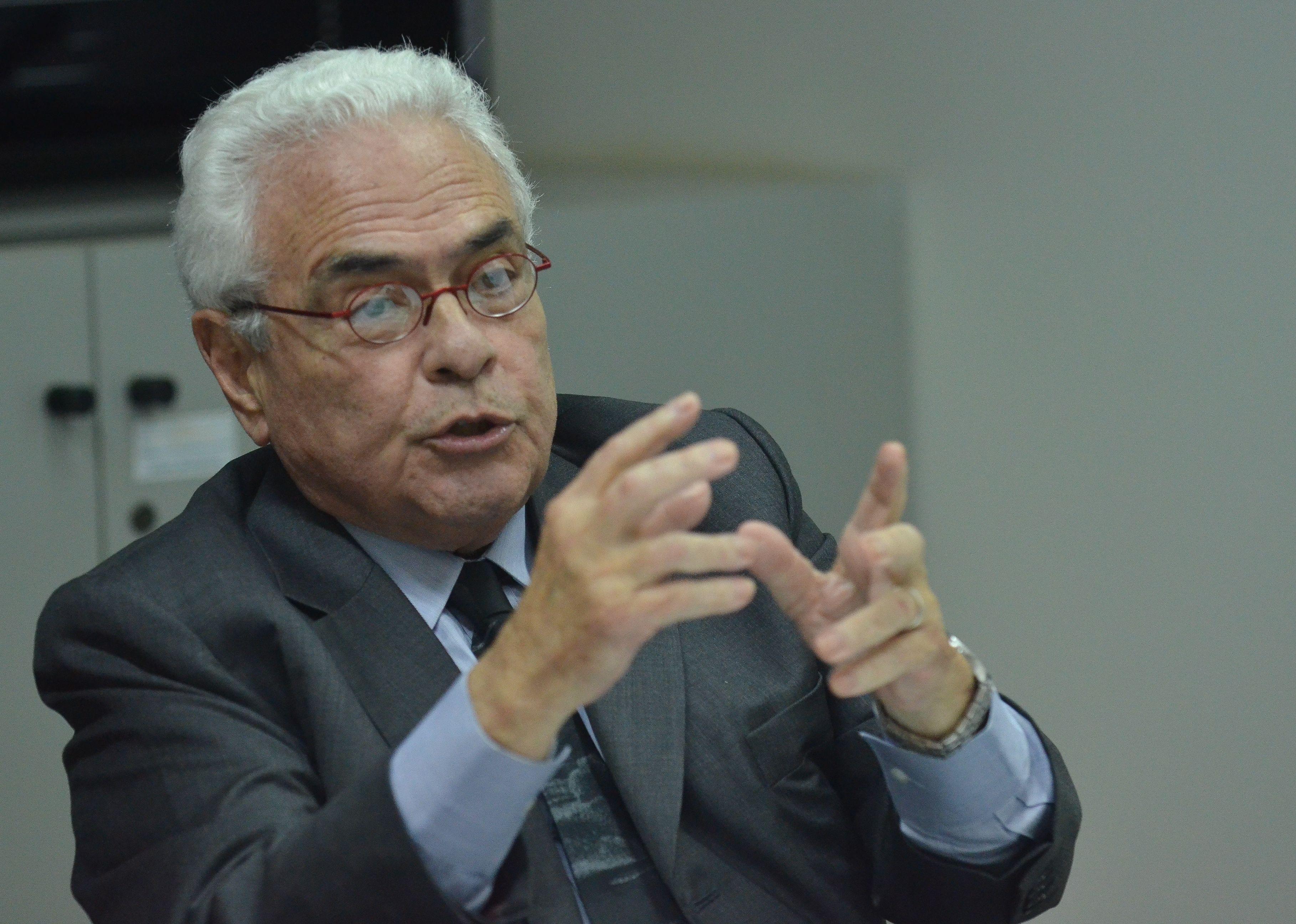 Veja o que saiu no Migalhas sobre José Carlos Dias