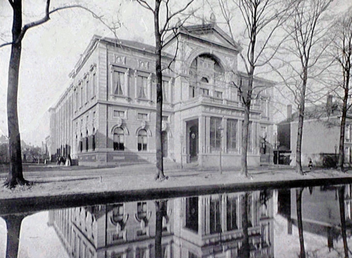 K&W 1880.jpg