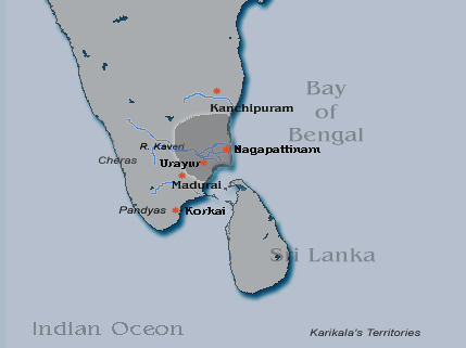 http://upload.wikimedia.org/wikipedia/commons/5/5e/Karikala_territories.png