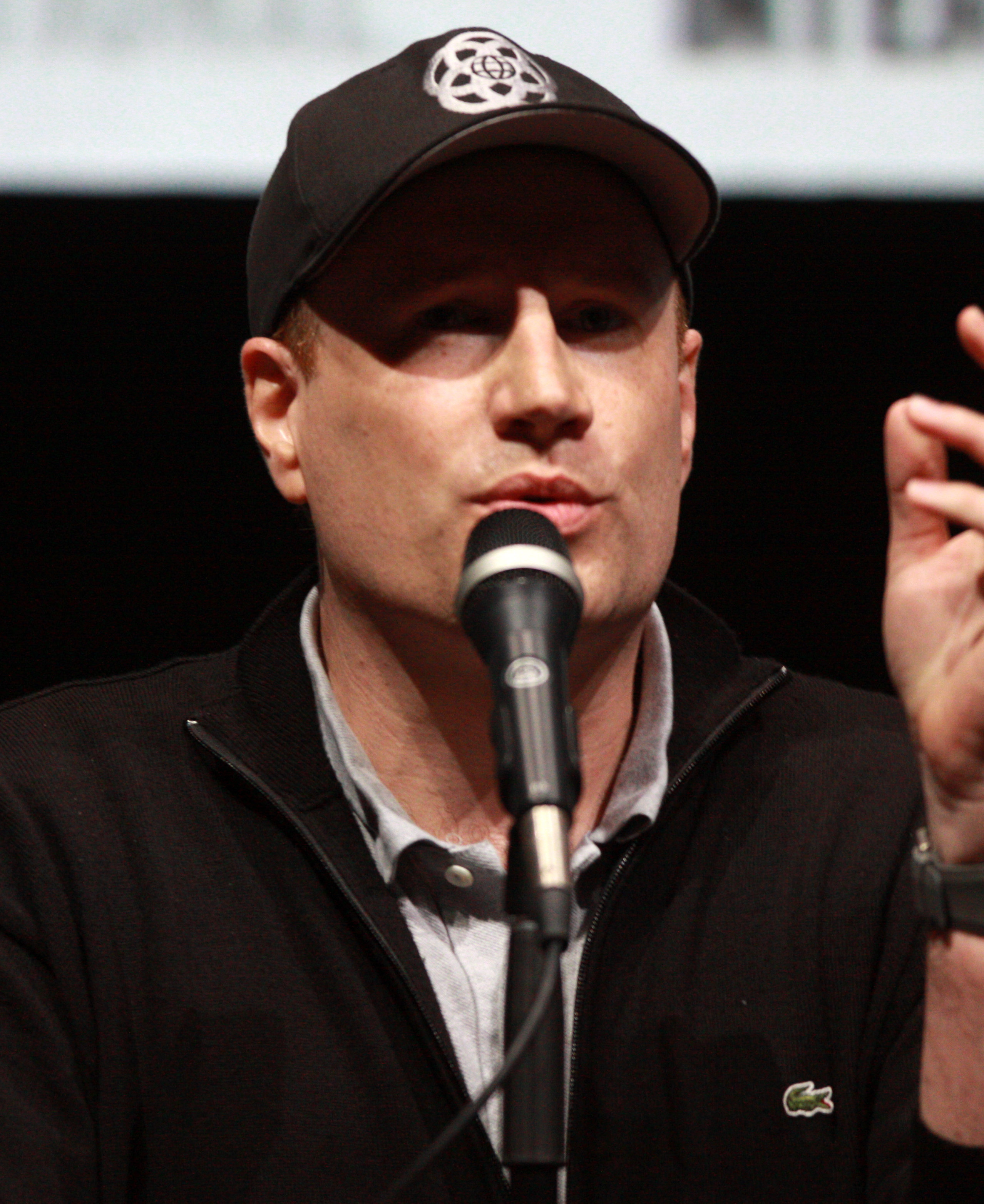 kevin feige biographykevin feige movies, kevin feige net worth, kevin feige twitter, kevin feige marvel, kevin feige interview, kevin feige email, kevin feige spider man, kevin feige wife, kevin feige agents of shield, kevin feige disney, kevin feige imdb, kevin feige biography, kevin feige news, kevin feige ike perlmutter, kevin feige inhumans, kevin feige ronda rousey, kevin feige fantastic 4, kevin feige house, kevin feige marvel tv, kevin feige contact