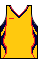 Kit body Gunma CraneThunders 17-18 HOME.png