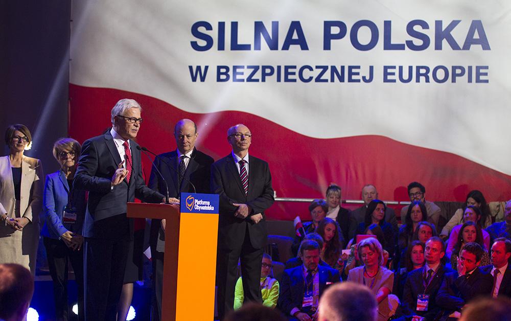Kampania Wyborcza Wikipedia Wolna Encyklopedia