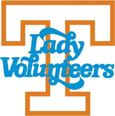 Tennessee+vols+logo+pictures