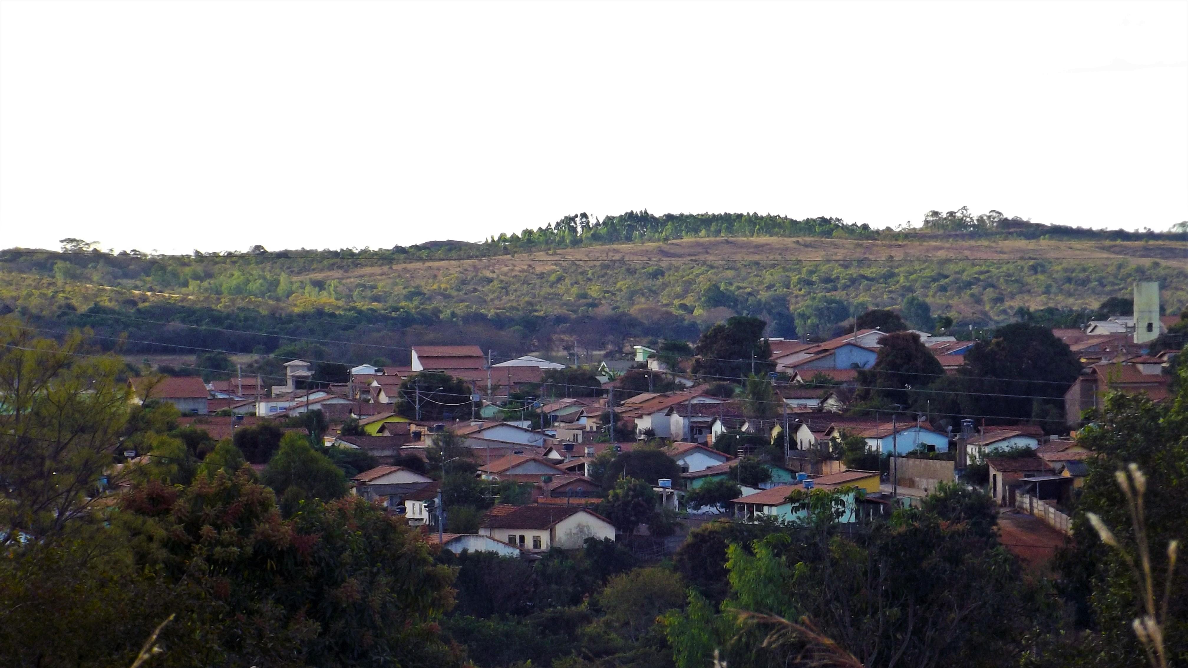 Lagamar Minas Gerais fonte: upload.wikimedia.org